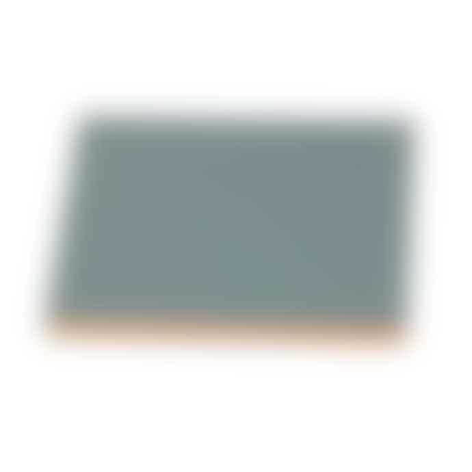 Iris Hantverk Square Shape Cork Trivet