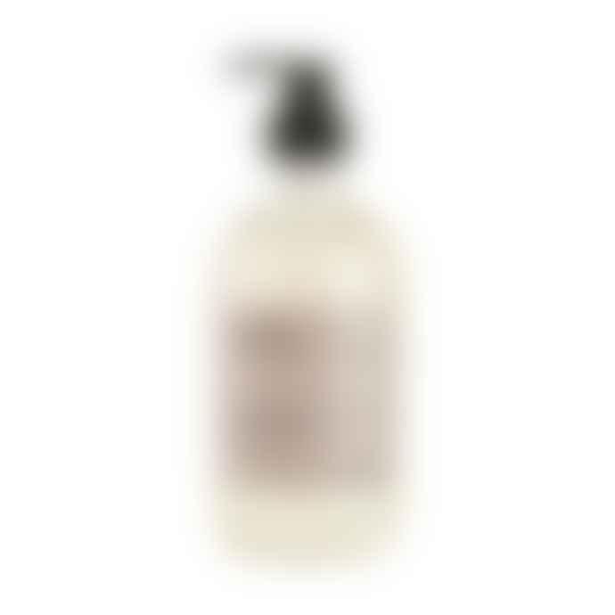 Meraki Silky Mist Hand Wash Soap