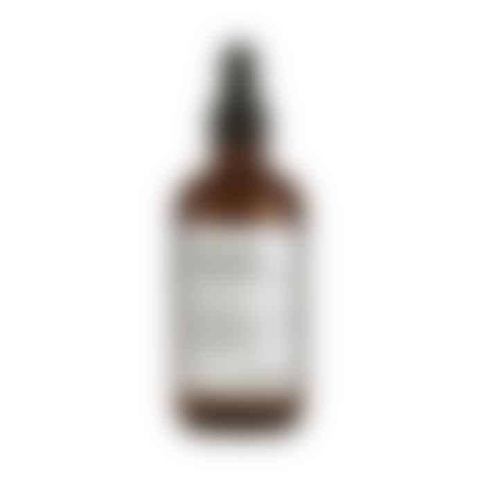 Meraki Pure Organic Multi-Purpose Oil