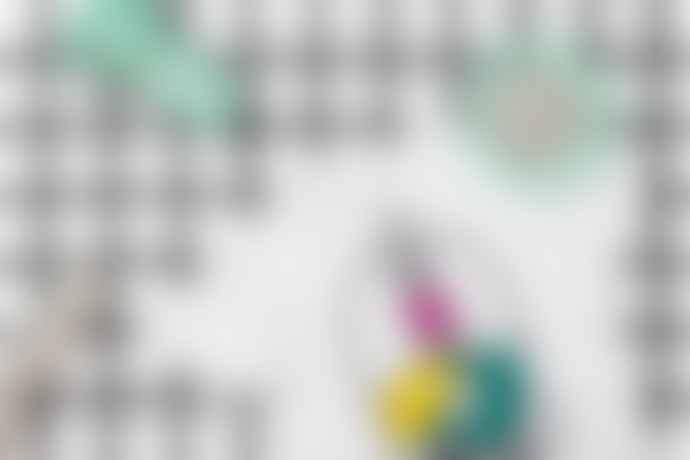 Koa Koa Colour The Body Organs On A Teeshirt 6 Years
