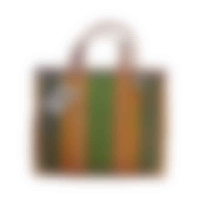Mowgs Ltd Small Bike Basket