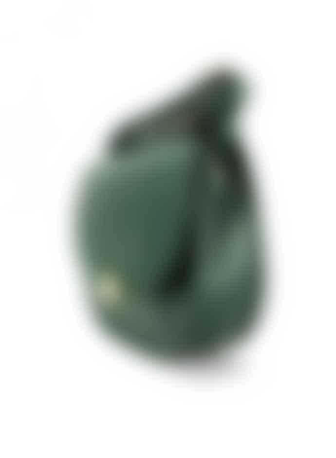 RIVECOUR Green 802 Handbag