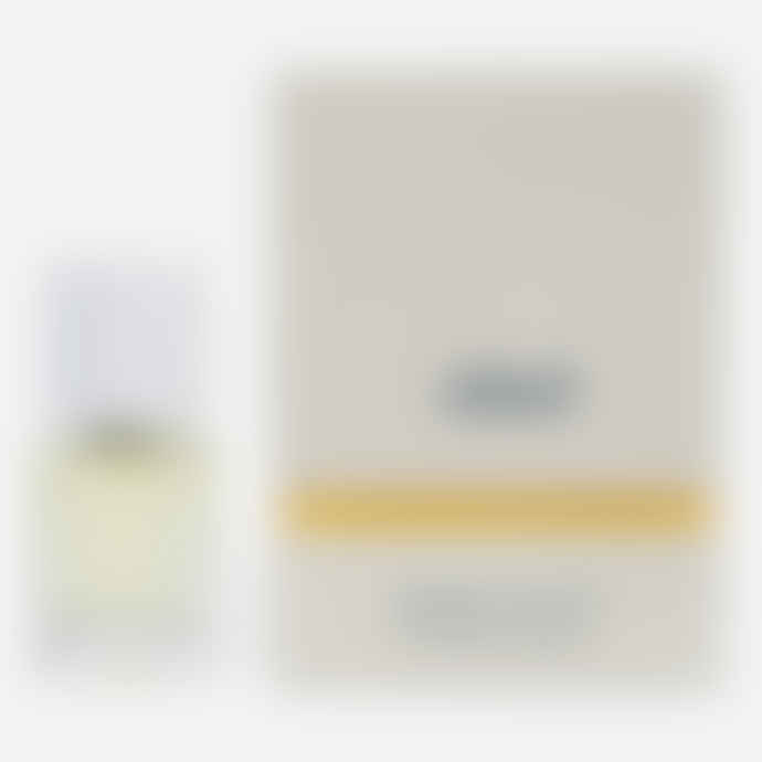 Abel Perfume Golden Neroli 100% Natural - 15 ml