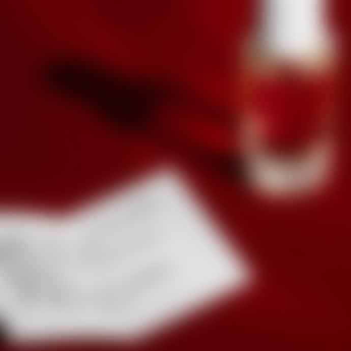Abel Perfume Red Santal 100% Natural - 15 ml