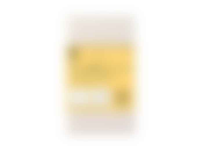 Midori White 2019 Prd 15 Weekly Horizontal Diary