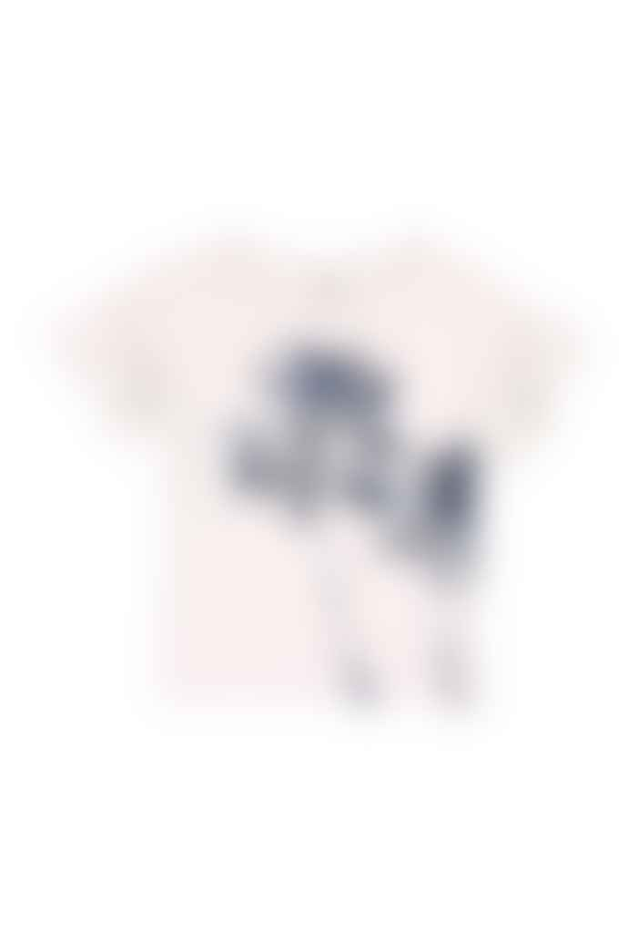 Leon & Harper Temptation Palm T Shirt