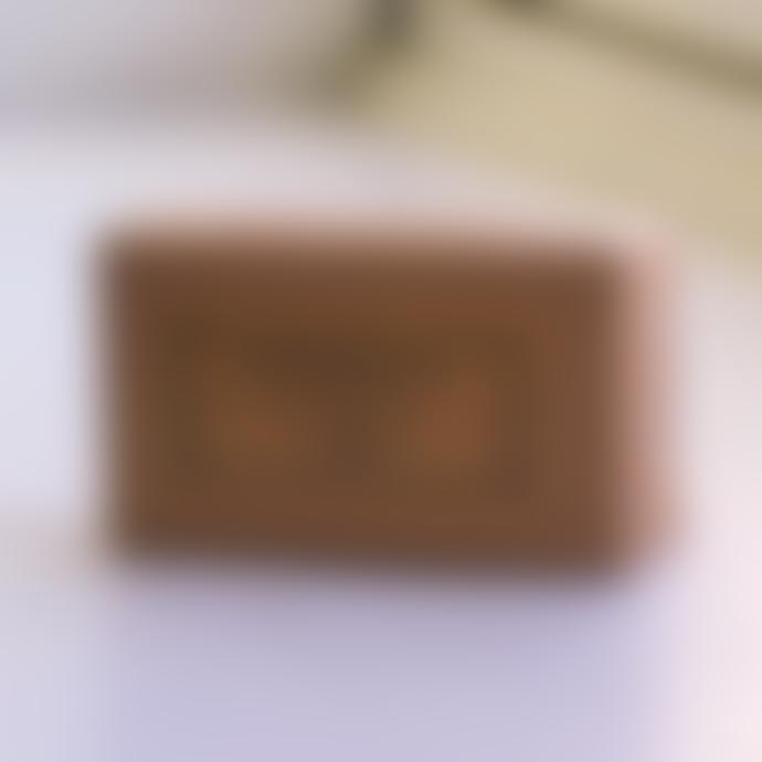 Parkminster Fresh Fig Soap Bar