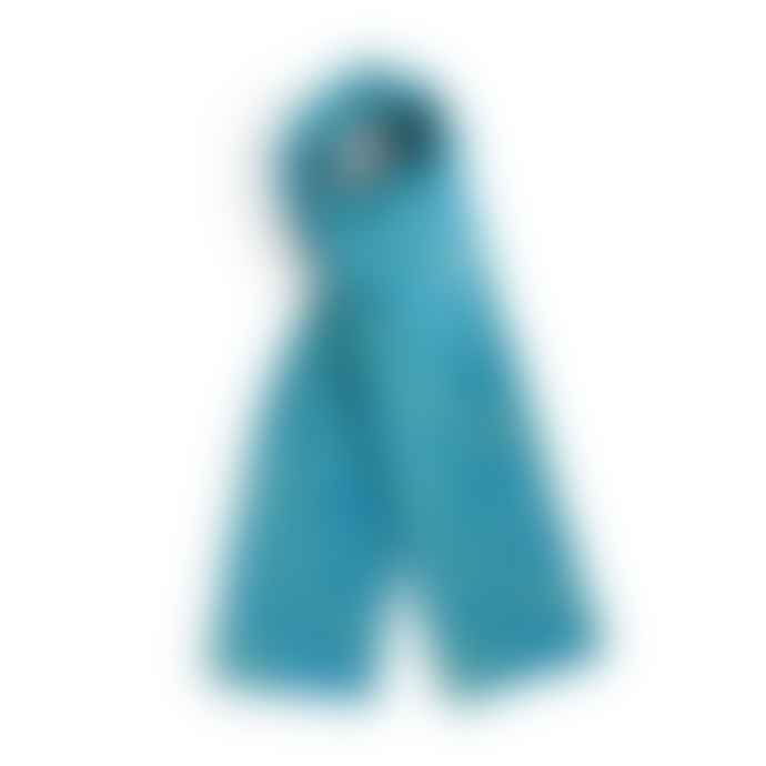 Jo Cranston Textiles  Cloud Nine Scarf
