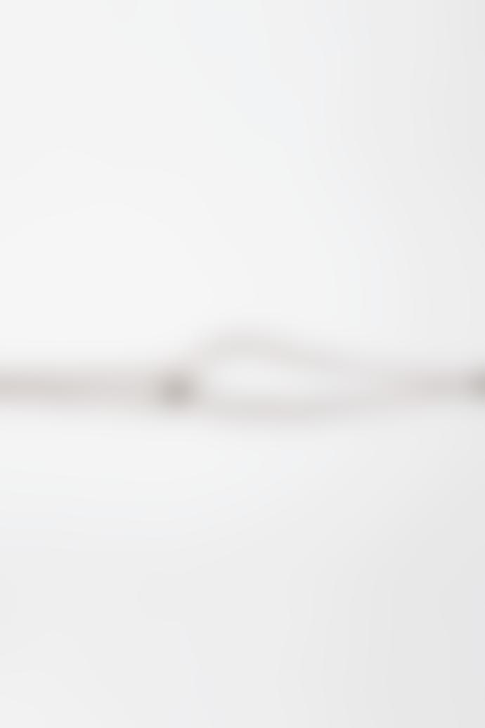 Tutti & Co Arc Bracelet