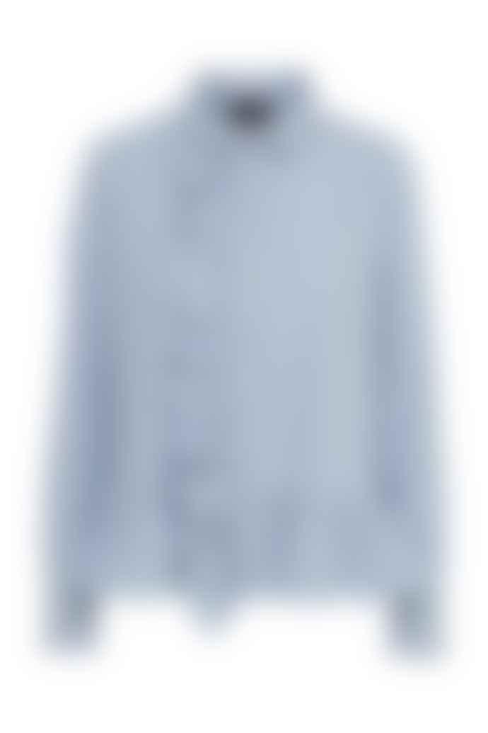 Birgitte Herskind Stripe Shirt
