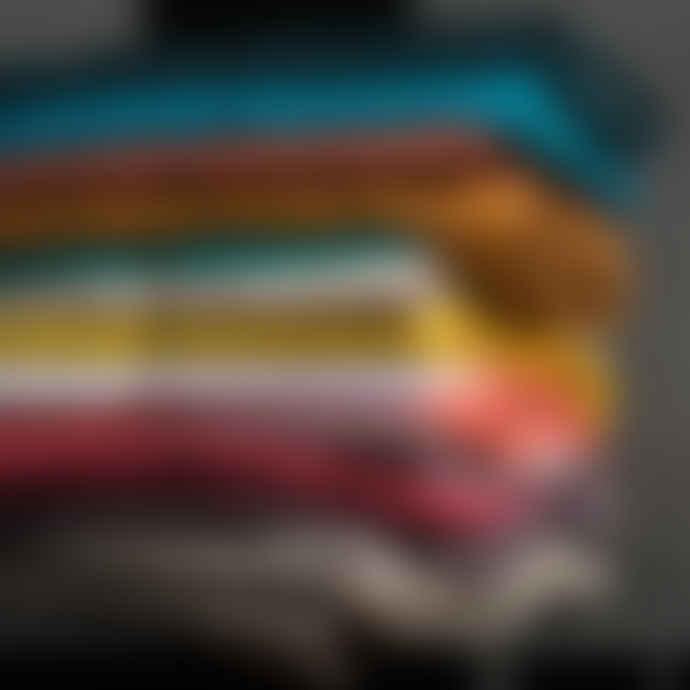 MaheHomeware Colors Rectangular Linen Table Cloth