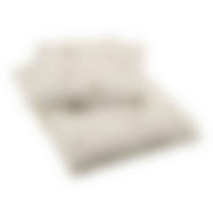 Konges Slojd Lemon Junior Bed Linen