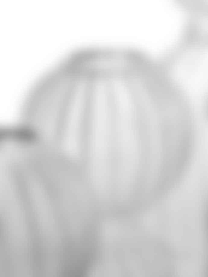 Serax - Large Bubble Vase