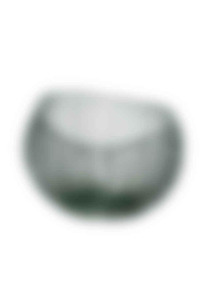 Serax - Small Green Basket
