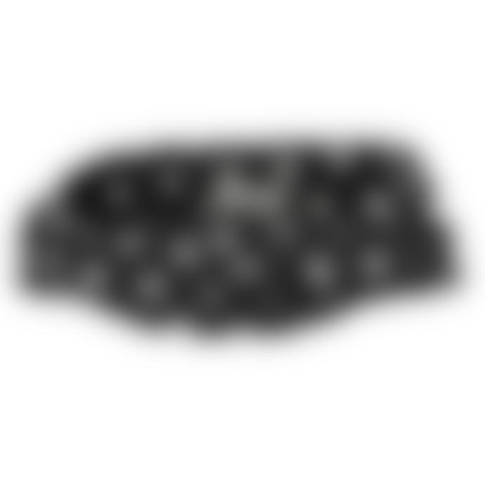 Atelier Des Femmes  Black Bella Headband