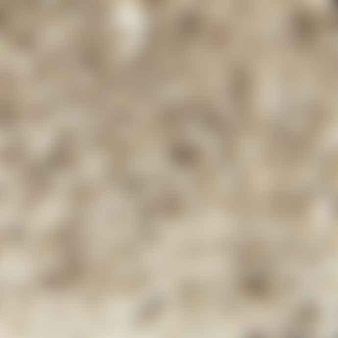 Sienna With Love Gold Glitter Wallet