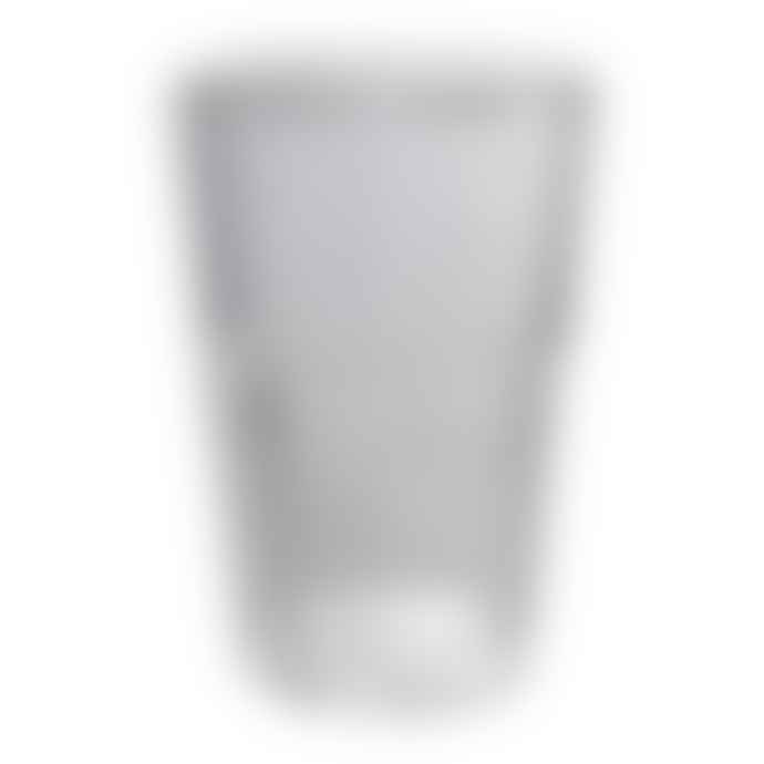 Serax - 2 Cappuccino double walled glass