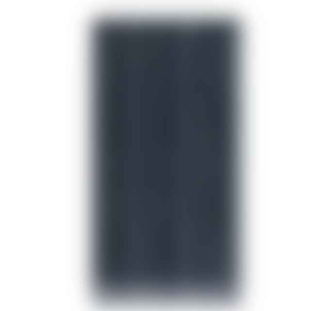 British Colour Standard Gunmetal Grey Candles
