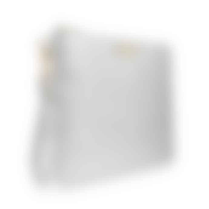Katie Loxton Krush Clutch Bag