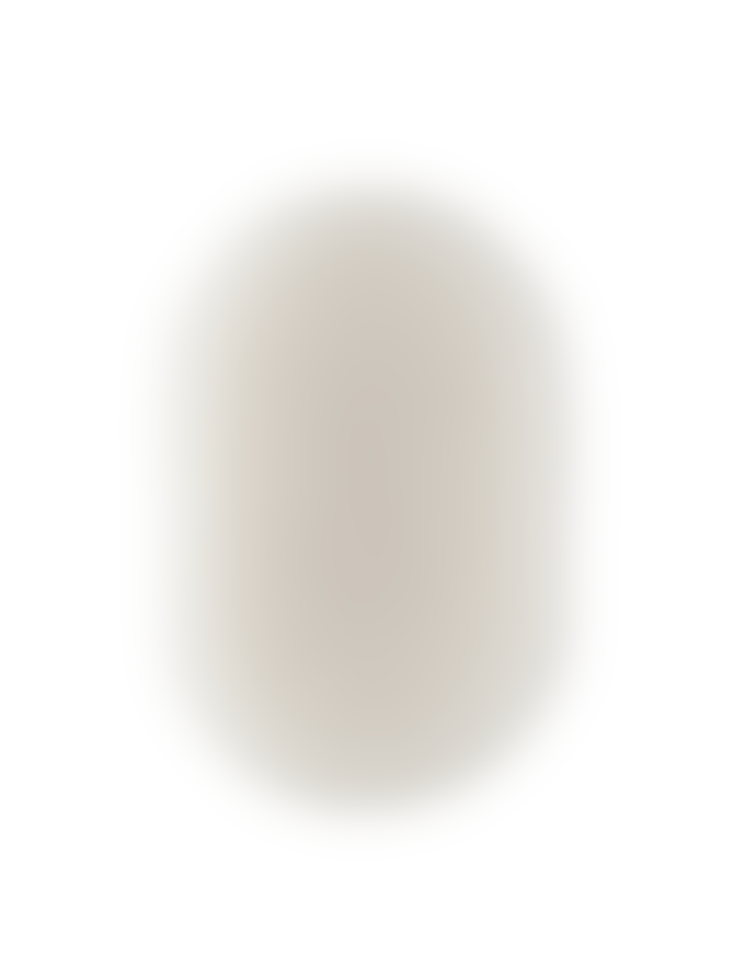 Meraki Konjac Facial Sponge for All Skin Types