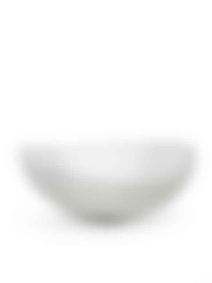 Serax - Large white basket