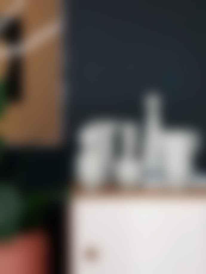 Ferm Living Muses Vase Clio