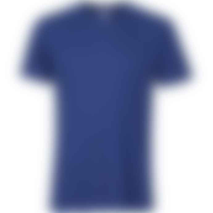 Colorful Standard Royal Blue Classic Cotton Standard Tee