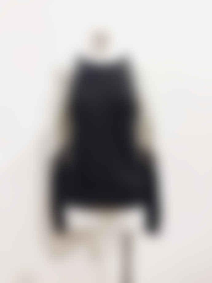 Negarin London  Ben Light Soft Knit Jersey