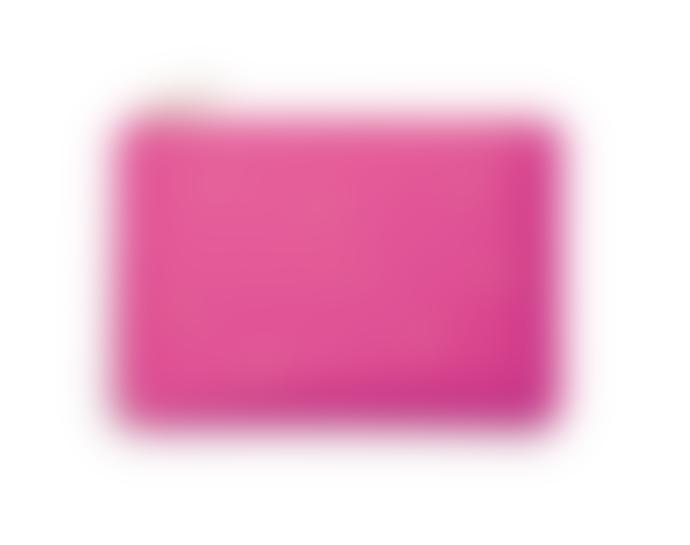 Katie Loxton Pink Free Spirit Perfect Pouch