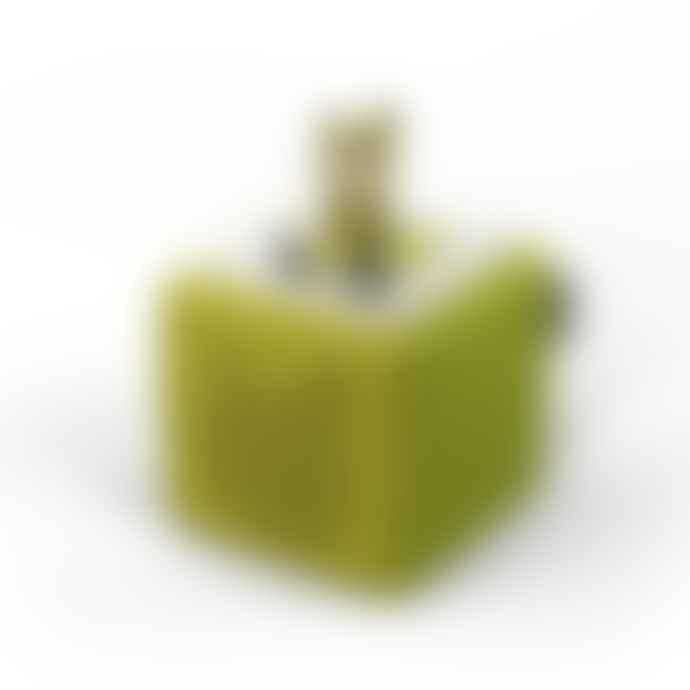Tonies Green Tonie Starter Set