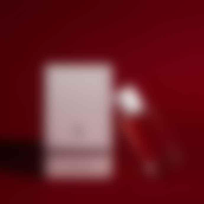 Abel Perfume Red Santal 100% Natural - 50 ml