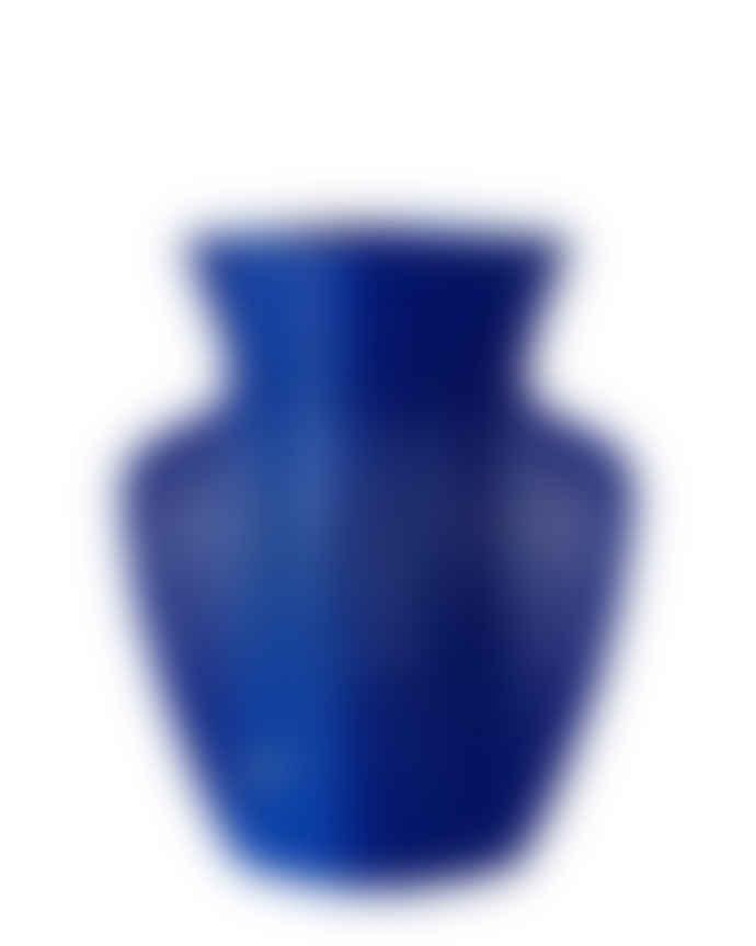 Octaevo Helio Paper Vase