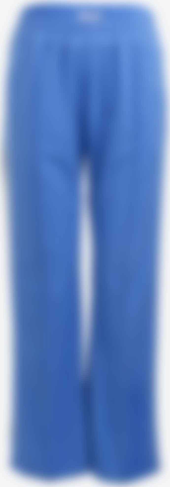 Baum und Pferdgarten Blue Track Pants