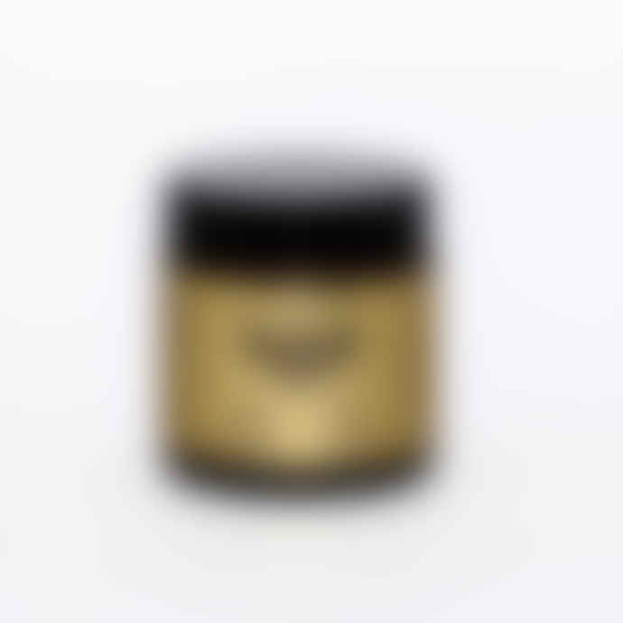 Bee Potion Bee Pure Face And Body Balm