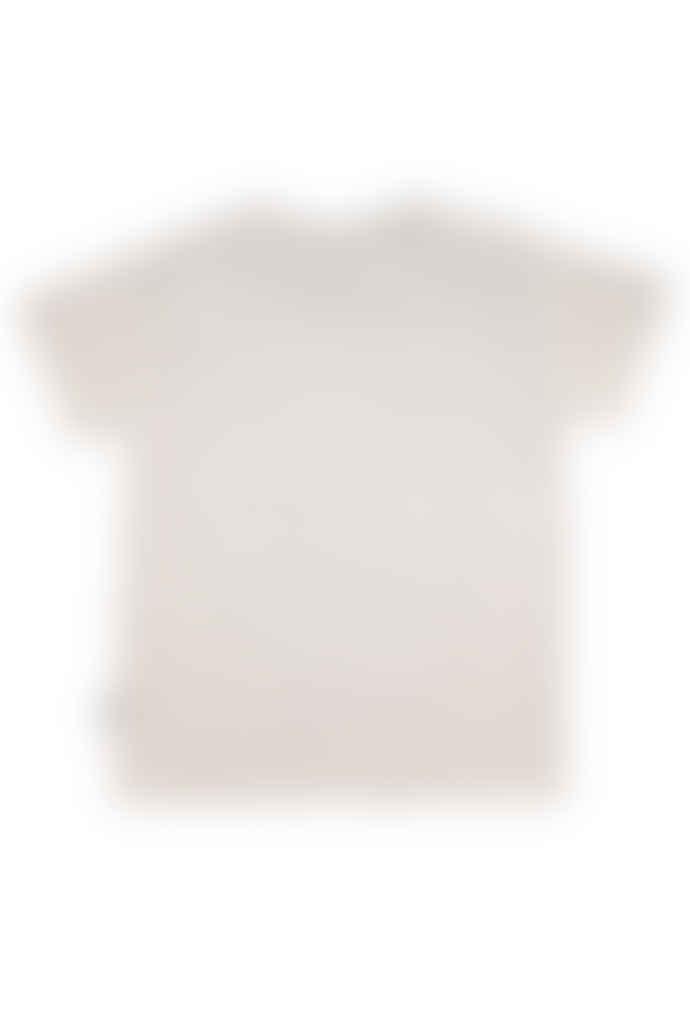 Molo Boys Lemur And Snake Runi T-Shirt