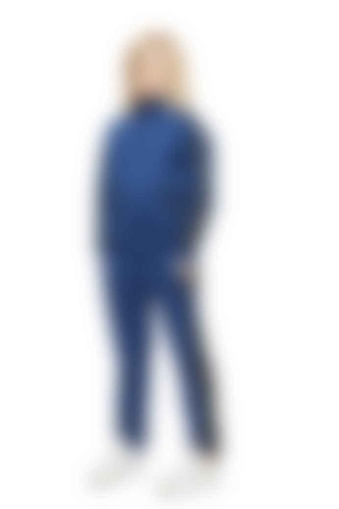 Molo Boys Blue Amon Trousers
