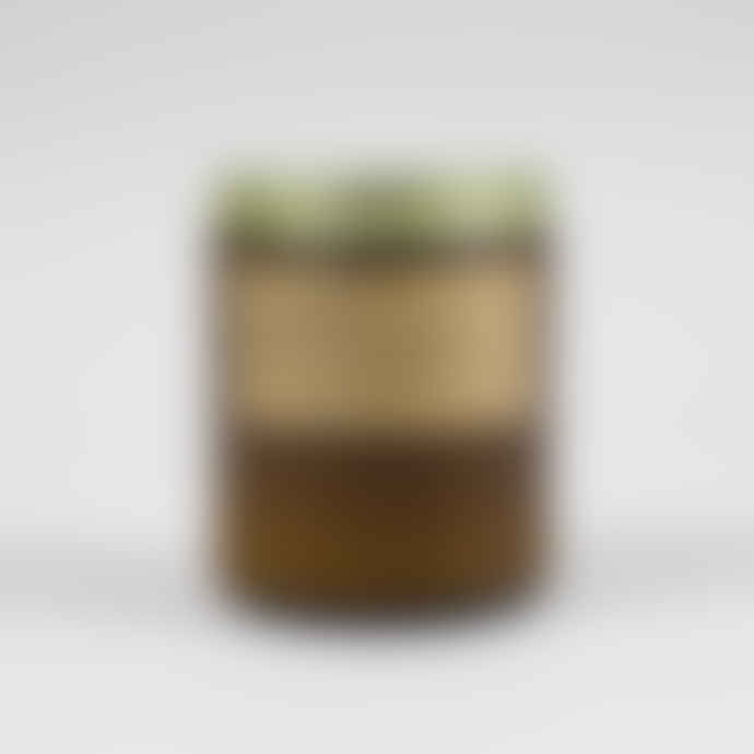 P.F. Candle Co Spruce Scented Candle
