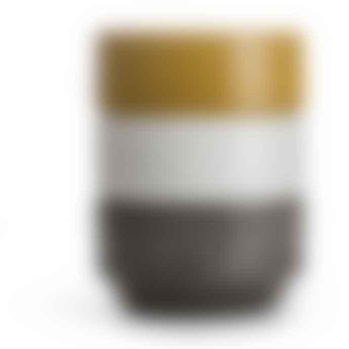 Sagaform Coffee And More Bowl