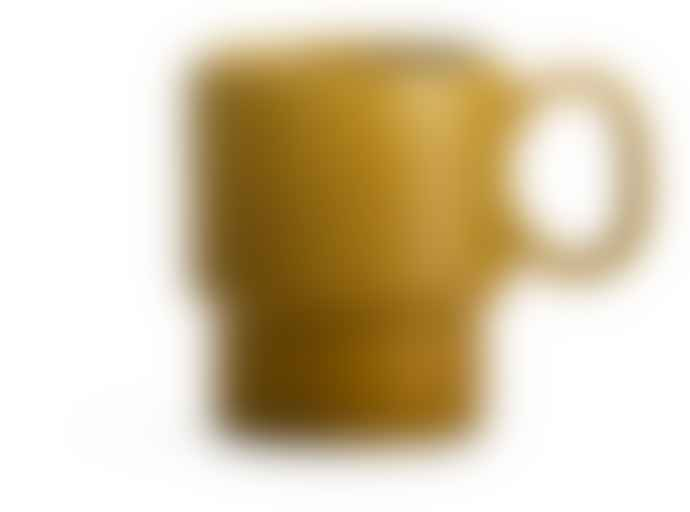 Sagaform Coffee & More Mug