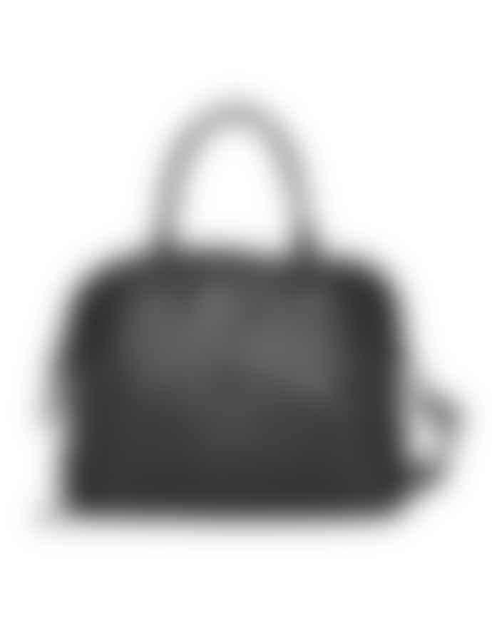 Nat & Nin Macy Leather Bag