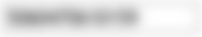 Weaver Green Dove Grey 240x70cm Herringbone Indoor And Outdoor Rug
