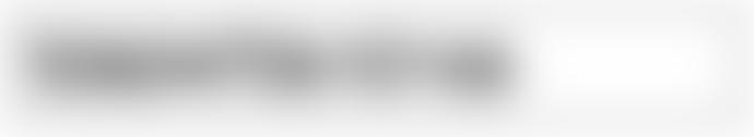Weaver Green Dove Grey 150x90cm Herringbone Indoor And Outdoor Rug