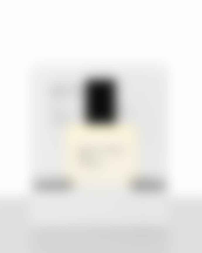 Maison Louis Marie No 11 La Themis Oil Perfume