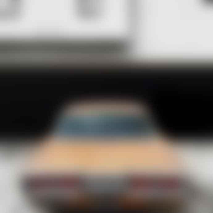 Lannoo Insta Grammar: Cars Book