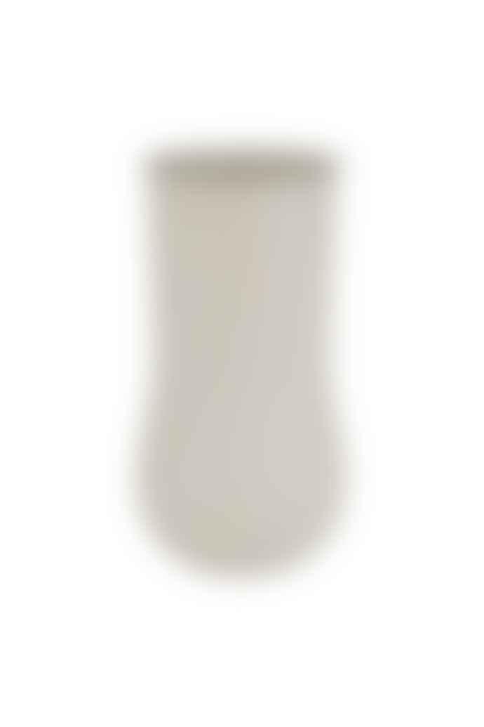zuiver Blob Large Mrtal vase