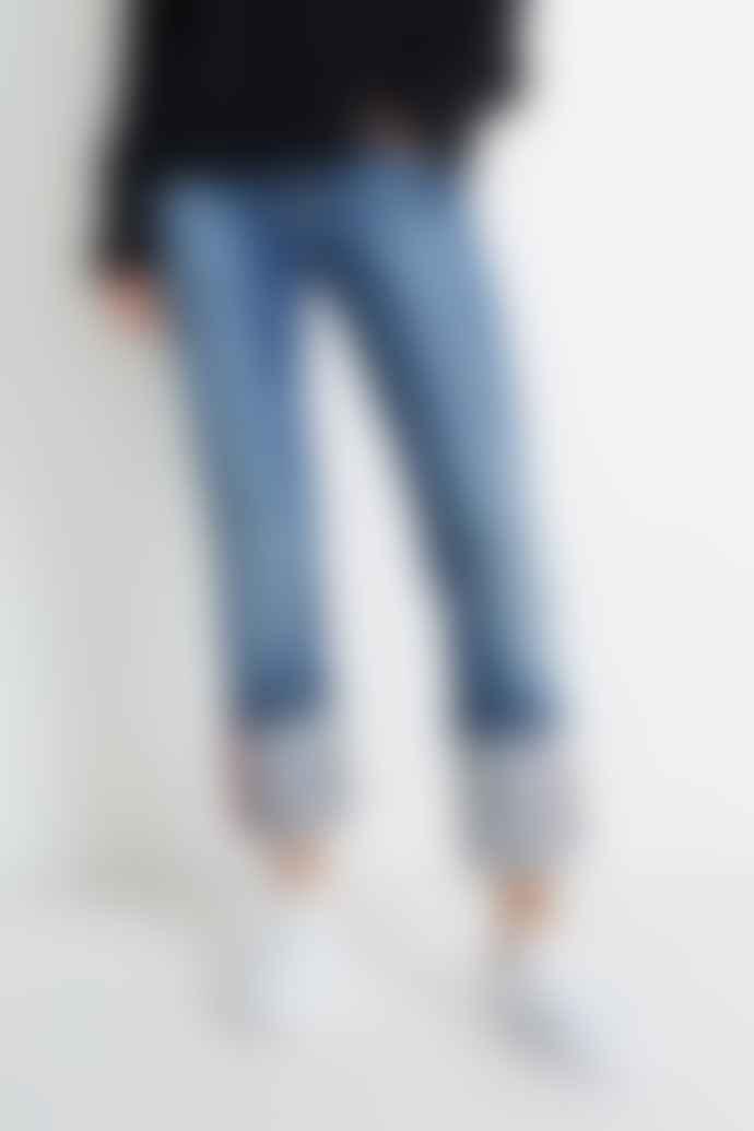 Hunkydory Hunkdory Rudy Jeans