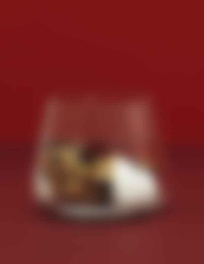 Normann Copenhagen Whiskey Glass (set of 2)