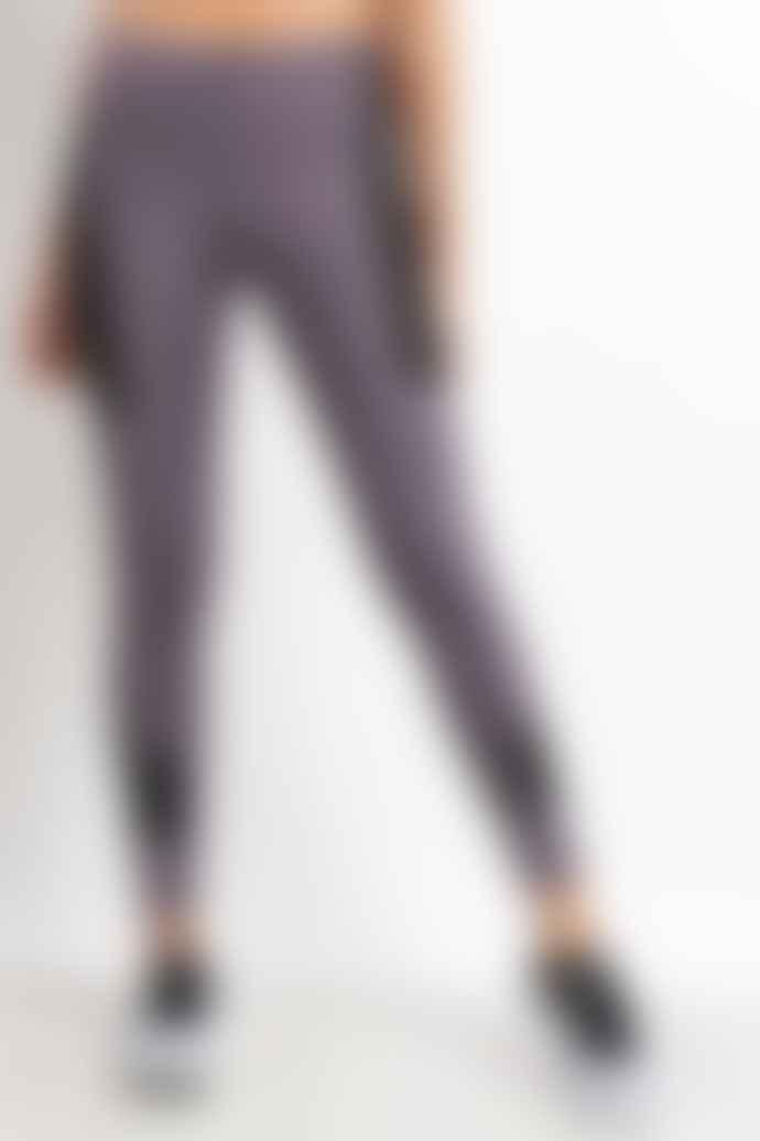 Adidas X Stella McCartney Granite Fit Sense Training Tights