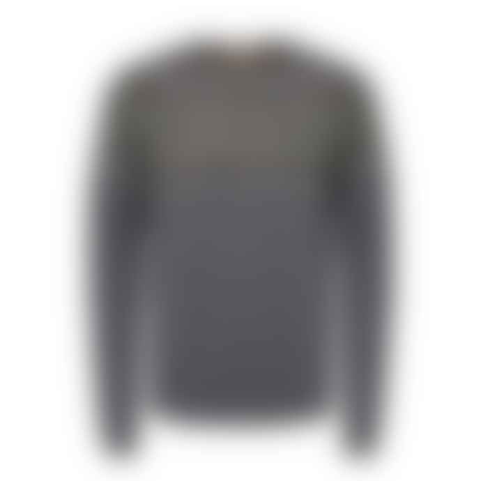 Selected Homme Chris Sweater