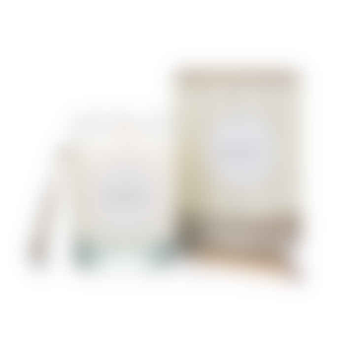 Kobo Mix White Birch Rosemary Scented Candle